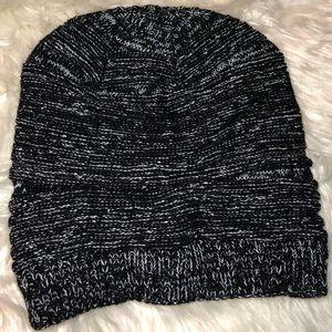 Hat/Beanie